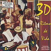 Play & Download Ritmo de Vida by 3D | Napster