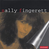 Play & Download Enclosed by Sally Fingerett | Napster