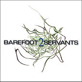 Play & Download 2 by Barefoot Servants | Napster