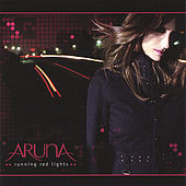 Play & Download Running Red Lights by Aruna | Napster