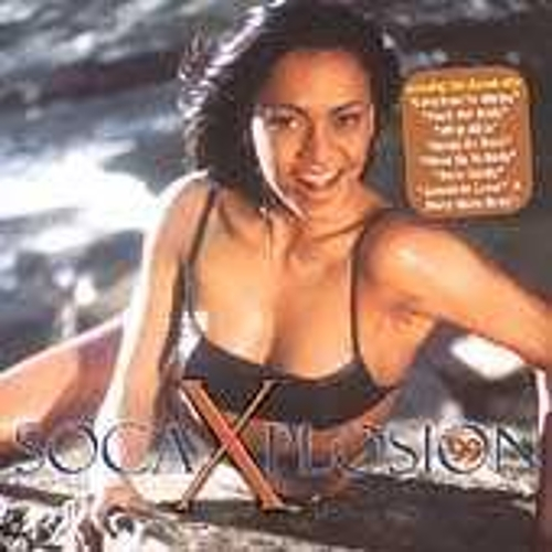 Play & Download Soca Xplosion '99 by Various Artists | Napster