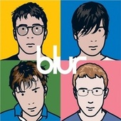 Play & Download The Best Of by Blur | Napster