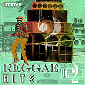 Play & Download Reggae Hits, Vol. 2 [Jet Star] by Various Artists | Napster