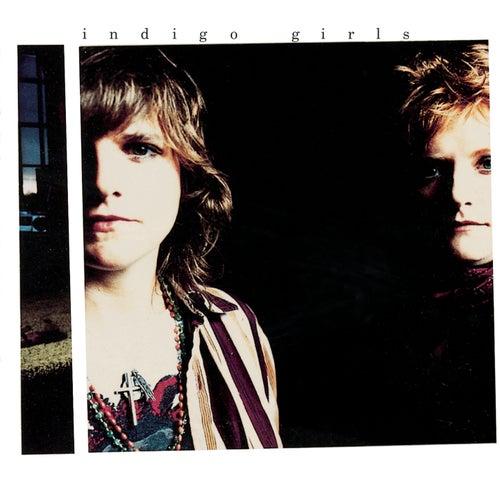 Play & Download Indigo Girls by Indigo Girls | Napster