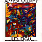 Play & Download Intuition by Jessica Williams | Napster