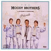 Play & Download Friends by The Moody Brothers | Napster