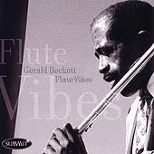 Play & Download FluteVibes by Gerald Beckett | Napster