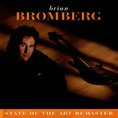 Play & Download Brian Bromberg by Brian Bromberg | Napster