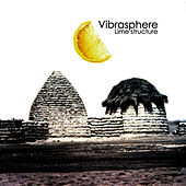 Lime Structure by Vibrasphere