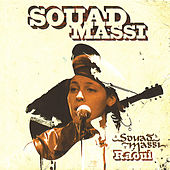 Raoui by Souad Massi