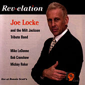 Rev-elation by Joe Locke