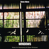 Windows (Music For Musician(s) & Open Windows) by Steve Nieve