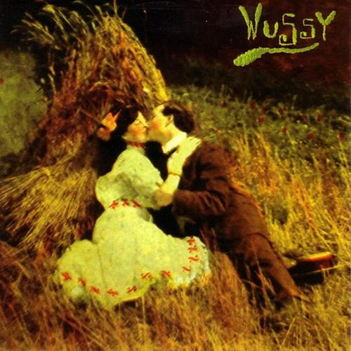 Play & Download Funeral Dress by Wussy | Napster