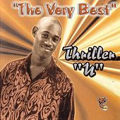 Play & Download The Very Best by Thriller U | Napster