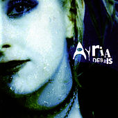 Play & Download Debris by Ayria | Napster