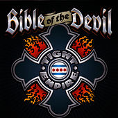 Play & Download Tight Empire by Bible Of The Devil | Napster