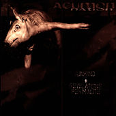 Play & Download Unkind by Acumen Nation | Napster