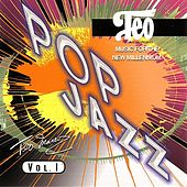 Teo Macero presents Pop Jazz - Volume 1 by Teo Macero