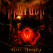Play & Download After The Fire by Pharaoh | Napster
