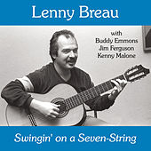 Play & Download Swingin' on a Seven-String by Lenny Breau | Napster