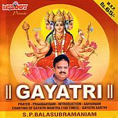 Gayatri by Various Artists