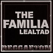 The Familia - Lealtad - Reggaeton by Various Artists