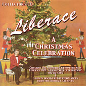 Play & Download A Christmas Celebration by Liberace | Napster