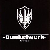 Play & Download Troops by Dunkelwerk | Napster