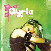 Play & Download Flicker by Ayria | Napster