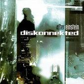 Play & Download After Einstein by Diskonnekted | Napster