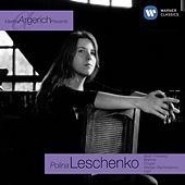 Play & Download Martha Argerich Presents...Polina Leschenko by Polina Leschenko | Napster