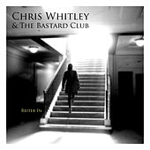 Reiter In by Chris Whitley