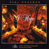 Play & Download I Hope by Paul Chasman | Napster