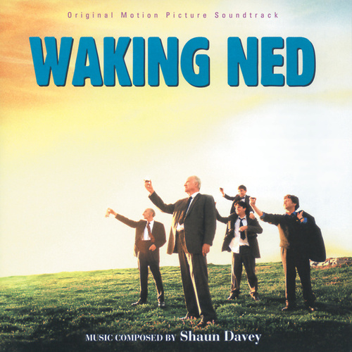 Play & Download Waking Ned Devine by Shaun Davey | Napster