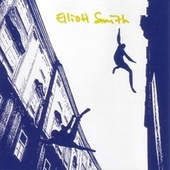 Elliott Smith by Elliott Smith
