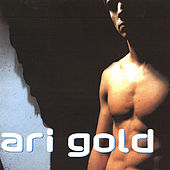 Play & Download Ari Gold by Ari Gold | Napster