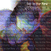 Play & Download Joy in the New by Andersen Silva | Napster