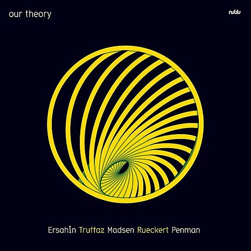 Play & Download Yeah That's Right by Our Theory | Napster