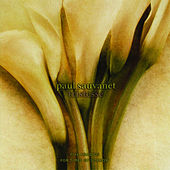 Play & Download Tristesse - 5 Adagios For Times of Sorrow by Paul Sauvanet | Napster