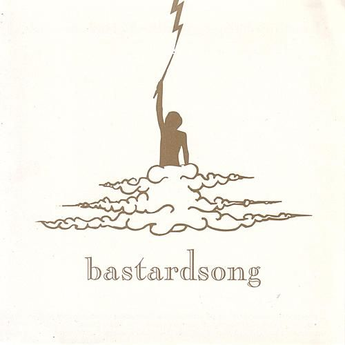 Play & Download Bastardsong by Superconductor | Napster