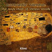 Play & Download Romantic Vienna by Boys Choir of Vienna Woods | Napster