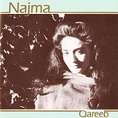 Play & Download Qareeb by Najma Akhtar | Napster