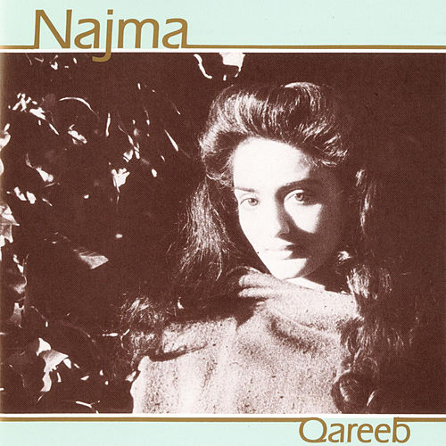 Play & Download Qareeb by Najma Akhtar | Napster