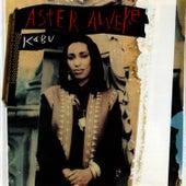 Play & Download Kabu by Aster Aweke | Napster