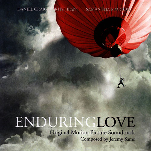 Play & Download Enduring Love Original Motion Picture Soundtrack / Composed By Jeremy Sams by Royal Philharmonic Orchestra | Napster