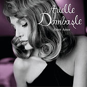 Play & Download Amor Amor by Arielle Dombasle | Napster