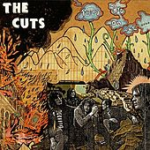 From Here On Out by The Cuts