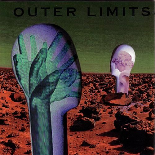Play & Download Outer Limits by Various Artists | Napster