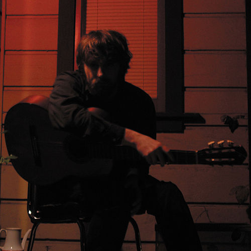 Play & Download For Octavio Paz by Six Organs Of Admittance   Napster