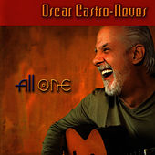 Play & Download All One by Oscar Castro-Neves | Napster